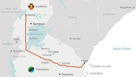 construction-of-east-african-crude-oil-pipeline-eacop-to-start-in-april-2021