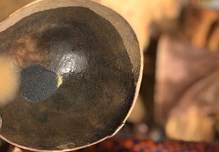 guinea-s-soguipami-seeks-partners-to-operate-siguiri-gold-permits