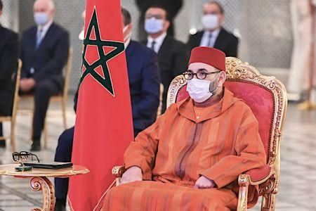 morocco-seeks-foreign-expertise-and-investment-to-strengthen-social-safety-net
