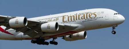 emirates-airline-posts-first-ever-loss-in-over-three-decades-5-5-billion