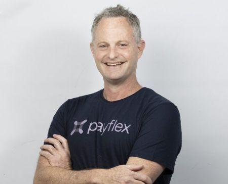 australian-zip-co-eyes-south-african-fintech-payflex