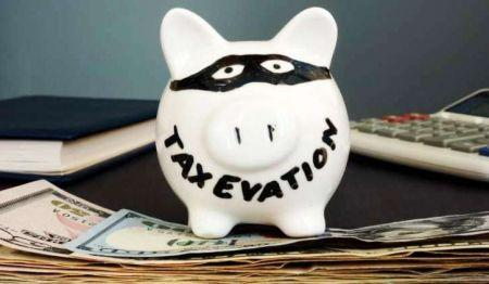 low-income-countries-lose-the-equivalent-of-52-of-their-health-budget-to-tax-evasion-per-year-tax-justice-network
