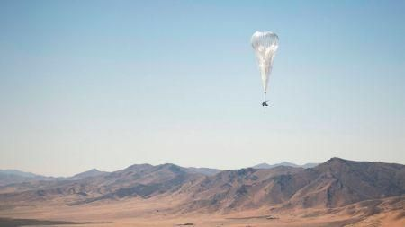 the-balloon-powered-internet-service-becomes-operational-in-kenya