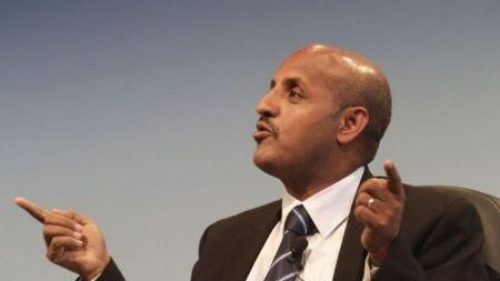 shutting-down-lines-to-or-from-china-will-not-stop-coronavirus-spread-tewolde-gebremariam