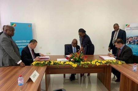 sino-french-weidong-plans-e-higher-education-program-in-congo