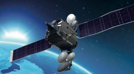 ghana-africaonline-launches-satellite-internet-services