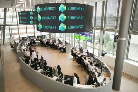 kenya-s-third-eurobond-approved-for-listing-on-euronext-dublin