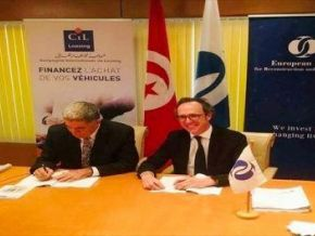 tunisia-s-cil-secures-5-5-mln-ebrd-expansion-loan