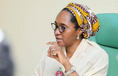 world-bank-grants-nigeria-3bln-to-extend-power-transmission-and-distribution-networks