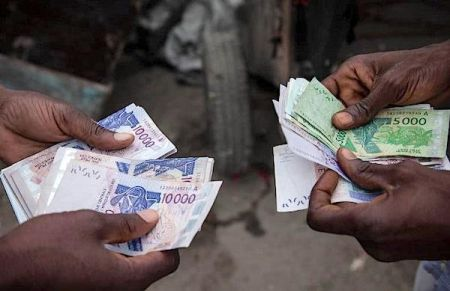 cfa-franc-turning-75-central-african-countries-under-pressure