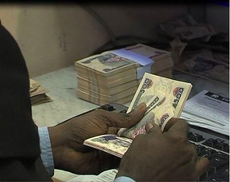 nigeria-to-issue-41-mln-of-green-bonds-to-fund-environmental-projects