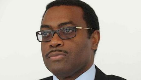 the-currency-of-the-future-is-going-to-be-coding-we-must-democratize-technology-adesina-tells-mo-ibrahim-governance-week
