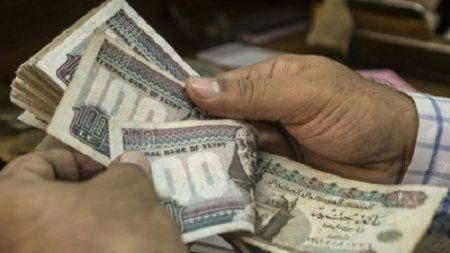 egypt-s-borrowing-requirements-estimated-at-48-bln-for-2019-2020-fiscal-year
