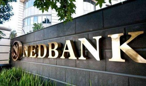 SA's Nedbank invested $248mln for service digitalization in H1 2019