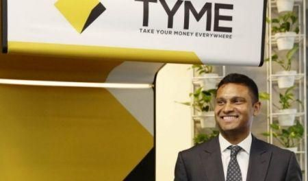 south-africa-tymebank-confirms-the-launch-of-its-unsecured-loan-services