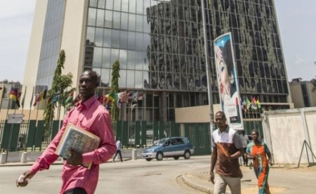 correction-african-development-bank-wins-global-award-for-covid-19-bond-issue