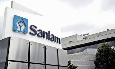 kenya-south-african-insurer-sanlam-group-finalises-partial-disinvestment-from-sanlam-investment-east-africa