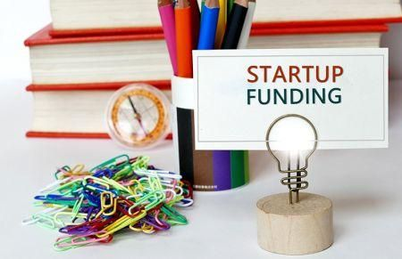 startups-in-mena-raised-517mln-in-jan-sep-2019-30-yoy
