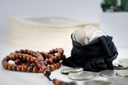islamic-finance-could-reach-3-7-trillion-in-2024-an-opportunity-for-africa
