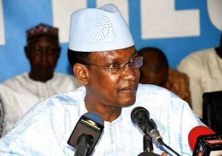mali-choguel-maiga-appointed-pm-of-the-transition