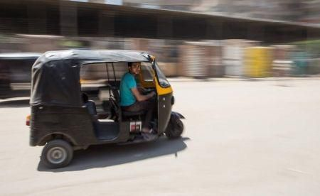 egyptian-ride-hailing-tech-company-halan-raises-funds-for-its-growth