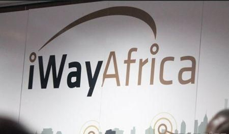 kenya-echotel-international-proprietary-authorized-to-acquire-80-of-iwayafrica-kenya