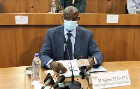 ivorian-govt-to-pump-cfa1bln-into-scientific-research