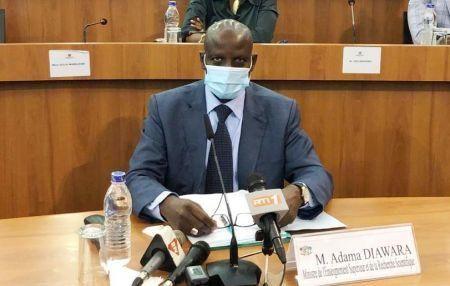 ivorian-govt-to-pump-cfa1bln-into-scientific-research