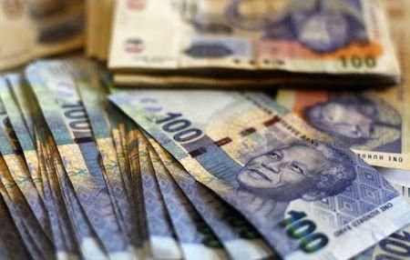 in-2018-south-africa-recorded-its-lowest-money-supply-since-2012