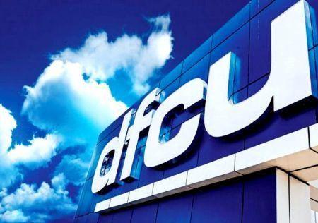uganda-british-cdc-group-divests-full-stake-in-dfcu-bank