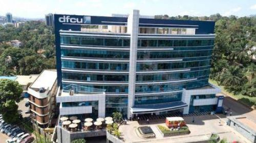 Uganda: DFCU Bank receives $30 mln to boost long-term loans to SMEs