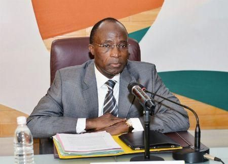 cote-d-ivoire-2019-economic-growth-forecasted-to-be-around-7-5-finance-minister