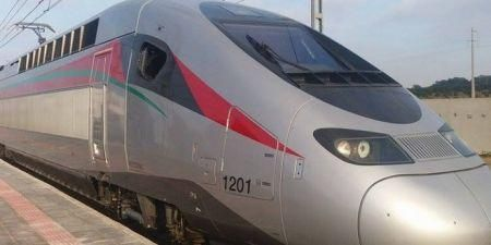 morocco-seeks-to-more-than-double-its-railway-network-by-2040-reaching-4-400-km