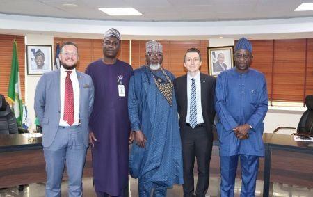 spacex-eyes-isp-license-in-nigeria