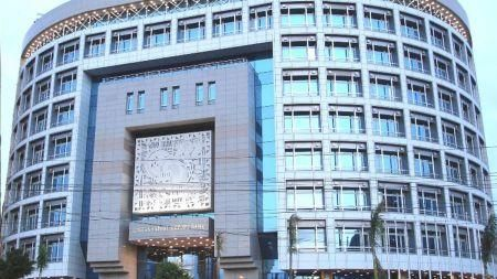zimbabwe-secures-250mln-afreximbank-loan