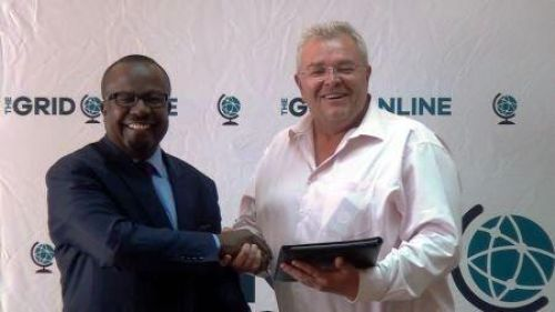 Namibia's NamPower reaches deal with Paratus Africa on optical fiber connection