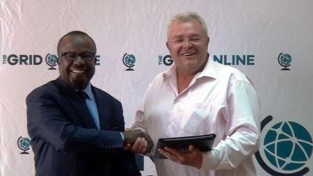 namibia-s-nampower-reaches-deal-with-paratus-africa-on-optical-fiber-connection