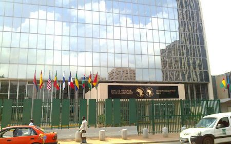 african-development-bank-rebuts-world-bank-president-s-comments-on-africa-s-debt-profile