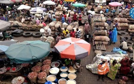 inflation-in-nigeria-hits-record-high-in-21-months