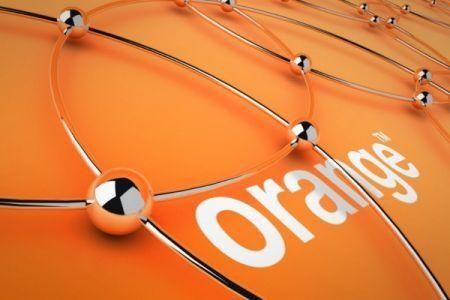 morocco-orange-opens-cyberdefense-center-in-casablanca