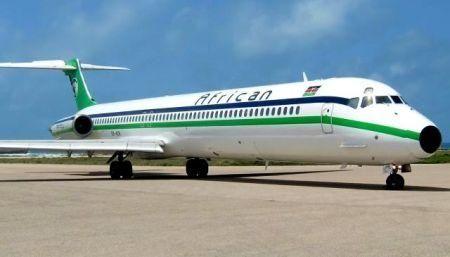 ethiopia-admits-shooting-down-kenyan-humanitarian-plane-in-somalia