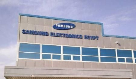 egypt-samsung-earmarks-30mln-to-build-learning-tablets-factory-in-beni-suef