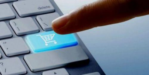 Mauritius is the most ready country for E-commerce in Africa, UNCTAD reveals