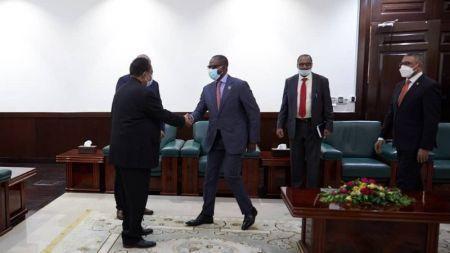 smart-africa-alliance-helps-sudan-achieve-digital-transformation