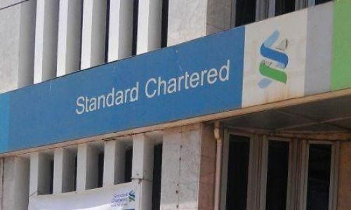 Standard Chartered Bank launches digital bank in Tanzania and Ghana after Côte d'Ivoire and Uganda