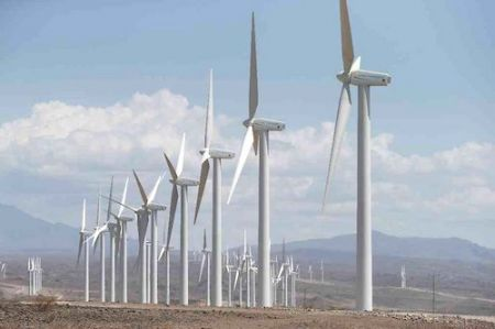 african-development-bank-helps-power-wind-of-change-in-kenya