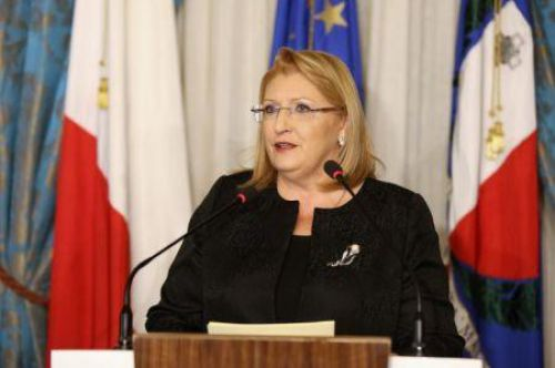Malta wants to boost its IT cooperation with Tunisia