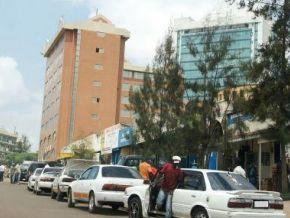 world-bank-eu-support-job-creation-in-rwanda-with-160mln