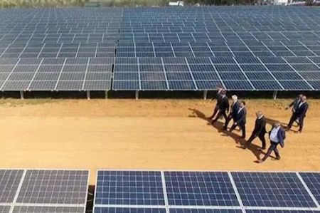 madagascar-the-axian-group-and-greenyellow-begin-the-expansion-works-of-the-largest-solar-power-plant-in-the-indian-ocean
