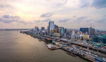 nigeria-33-of-local-firms-cfos-are-pessimistic-about-the-economic-outlook